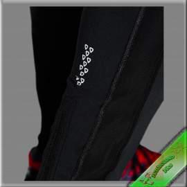 Asics téli futónadrág /LEG BALANCE TIGHT/