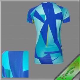 Asics női rövid ujjú póló fuzeX