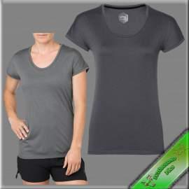 44c088351b Saucony, Asics, Nike futócipő webáruház Pécs