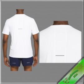 """Asics férfi rövid ujjú póló """"TOKYO SS TOP"""""""
