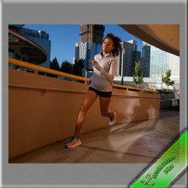 Hoka Bondi 7 női futócipő