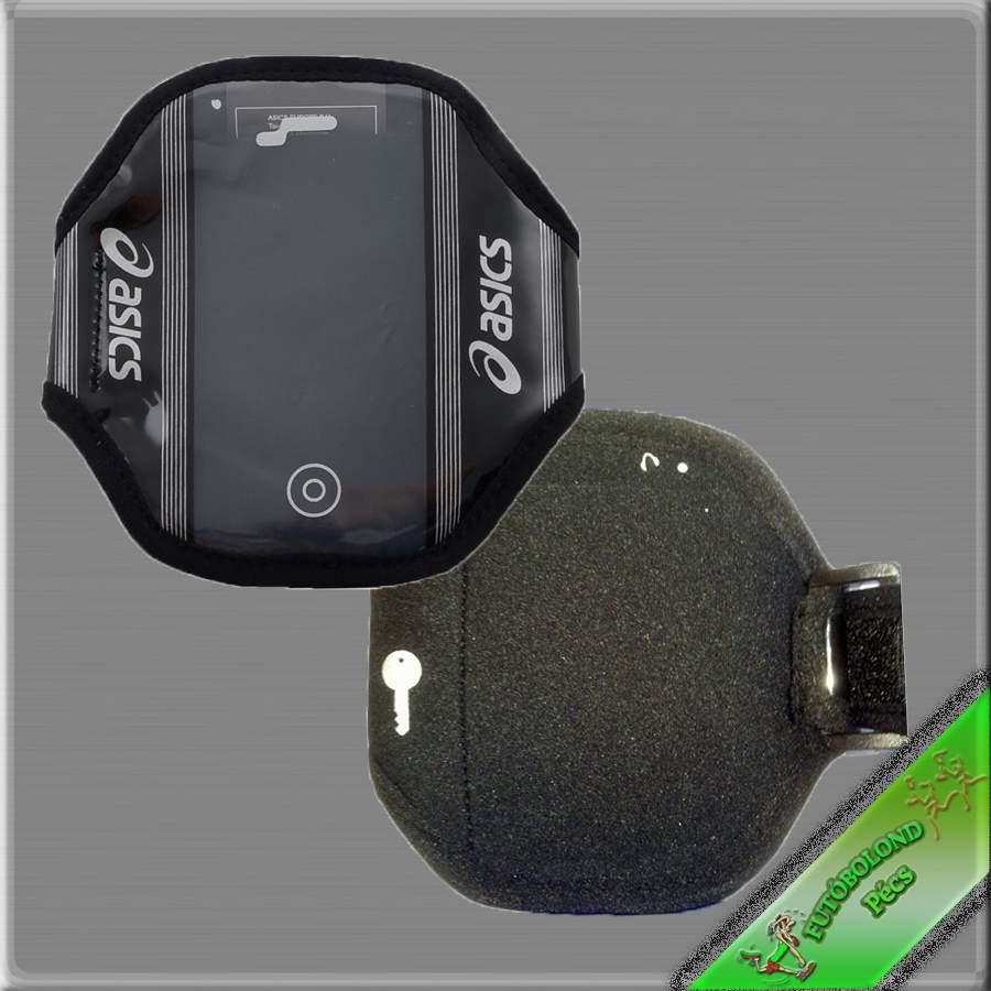 Asics MP3 tartó
